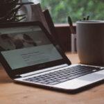 Mejor Chromebook reacondicionado