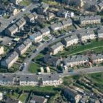 Mejor dron para fotografía aérea