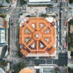 4 mejor software de mapeo de drones
