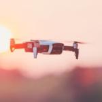 Los mejores drones por menos de $ 1000
