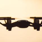 Los mejores drones por menos de $ 150