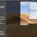Revisión de Dropshare: la aplicación para compartir archivos más rápida para Mac y iPhone