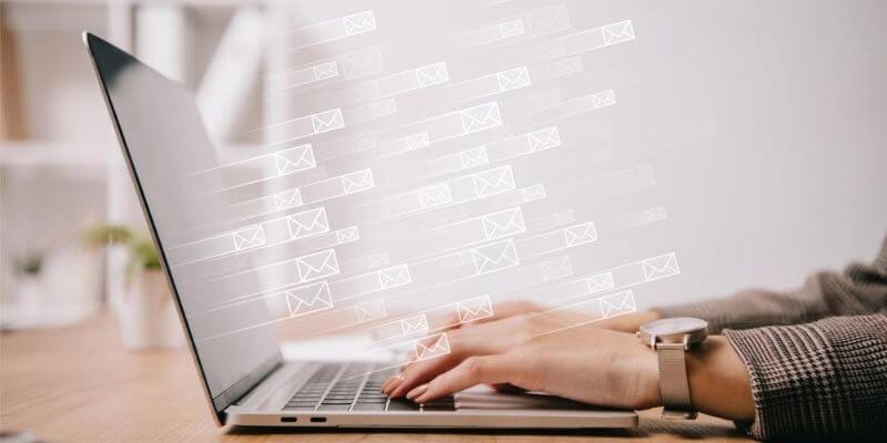 Cómo elegir el servicio de correo electrónico adecuado para su empresa