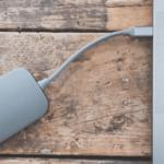 Cómo limpiar un disco duro externo en Mac
