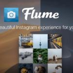 Revisión de Flume: la mejor aplicación de escritorio de Instagram para Mac