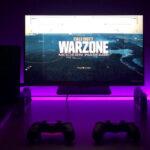 El mejor monitor de juegos para Fortnite