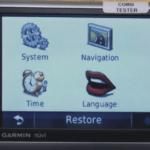 El mejor GPS portátil de Garmin