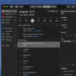 Revisión de GoodTask: el mejor administrador de tareas basado en recordatorios y calendario