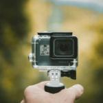 El mejor kit de accesorios para GoPro