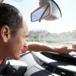 El mejor rastreador GPS para cónyuge