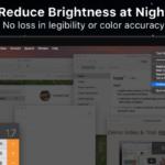Revisión de HazeOver: la mejor aplicación para atenuar las distracciones en Mac