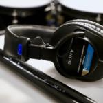 Los mejores auriculares para batería electrónica