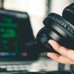 Los mejores auriculares para Home Studio