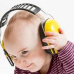 Los mejores auriculares para niños pequeños