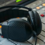 Los mejores auriculares para EDM