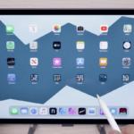 La mejor funda para iPad Pro de 12,9 ″ con portalápices