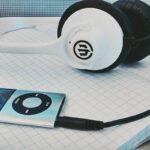 Las mejores aplicaciones y software de recuperación de datos de iPod
