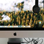 Cómo solucionar el problema congelado de iMac (5 consejos)