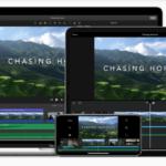 Las 7 mejores aplicaciones de edición de video para iPhone