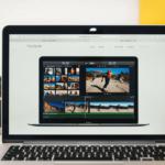 Cómo recuperar proyectos de iMovie eliminados o faltantes en Mac