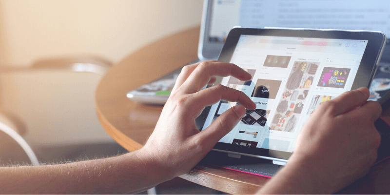 iPad: Cómo vaciar la papelera o recuperar archivos borrados