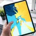 Las mejores tabletas con puertos USB