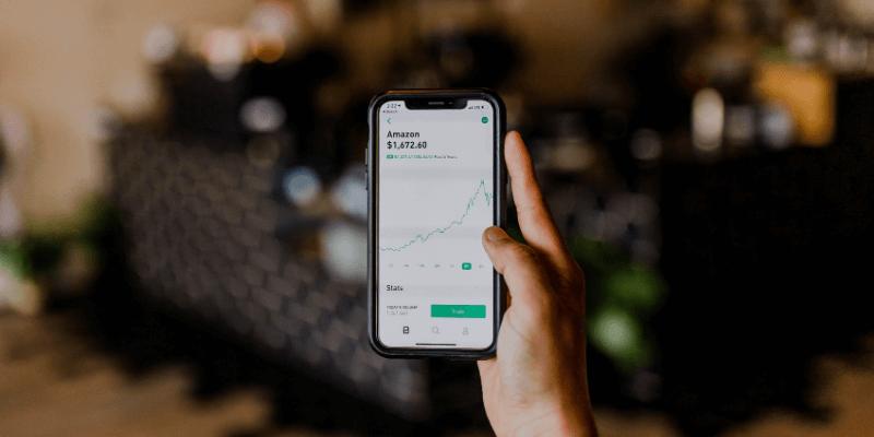 El mejor software de borrado de datos de iPhone