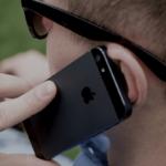 Los mejores micrófonos externos para iPhone