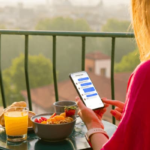 Cómo recuperar mensajes de texto eliminados en iPhone