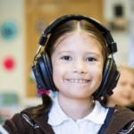 Los mejores auriculares para niños para aviones
