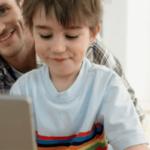 Las mejores computadoras portátiles para su hijo de 10 años