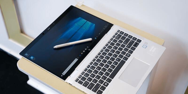 Las mejores computadoras portátiles para dibujar