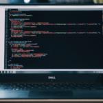 Las mejores computadoras portátiles para estudiantes de ingeniería