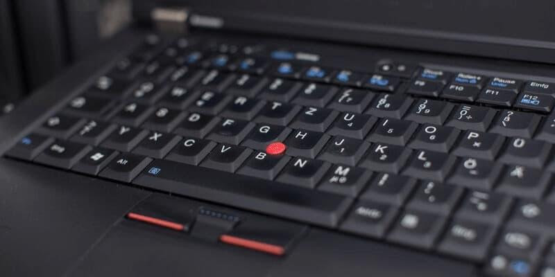 Las mejores computadoras portátiles para programación