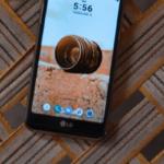 Cómo recuperar datos de un teléfono LG roto