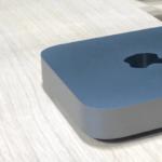 Cómo acelerar una Mac Mini lenta