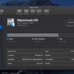El mejor software Mac Partition Manager
