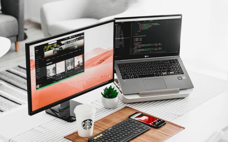 Mejor monitor para programación y codificación