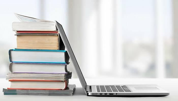 Cómo arreglar una MacBook Pro lenta (4 consejos)