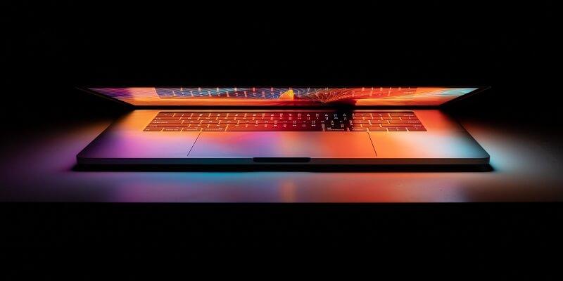 Mejor MacBook reacondicionado
