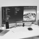 ¿Qué hacer cuando MacBook Pro funciona lento después de la actualización de macOS Big Sur?