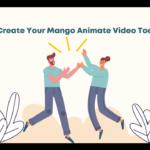 Revisión de Mango Animation Maker: una opción sólida para un creador de animación digital