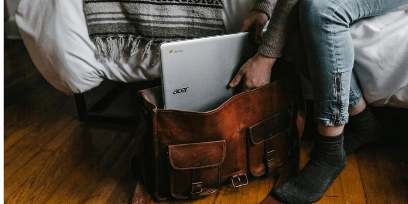 Las mejores mini portátiles de 2020