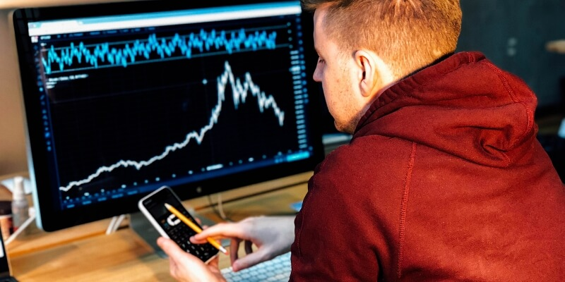 Mejor monitor para el comercio