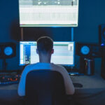 Mejor monitor de computadora para producción musical