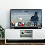 6 mejores sitios web para descargar subtítulos de películas