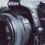 La mejor tarjeta SD para Nikon D750