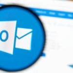 El mejor software de reparación de Outlook PST