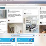 Pegar revisión de la aplicación: el mejor administrador de historial del portapapeles para Mac e iOS