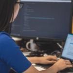 El mejor software de conversión de PDF para Windows 10